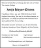 Antje Meyer-Ottens