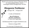 Margarete Trolldenier