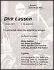 Dirk Lassen