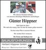 Günter Höppner