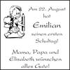 Emilian