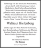 Waltraut Bielenberg