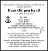Hans-Jürgen Kraft