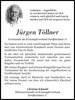 Jürgen Töllner