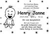 Henry Janne