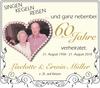 Liselotte und Erwin Müller