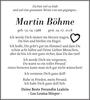 Martin Böhme