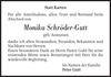 Monika Schröder-Gutt