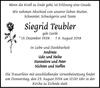 Siegrid Teubler