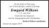 Irmgard Wilkens