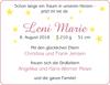 Leni Marie