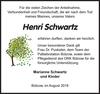 Henri Schwartz