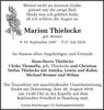 Marion Thielecke