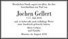 Jochen Gellert