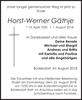 Horst-Werner Gäthje