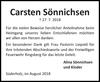Carsten Sönnichsen