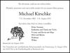 Michael Kirschke