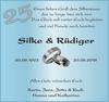 Silke Rüdiger