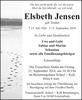 Elsbeth Jensen