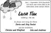Luca Tim