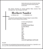 Herbert Sander