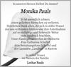 Monika Pauls