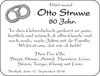 Otto Struwe