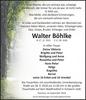 Walter Böhlke