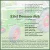 Eitel Dommerdich