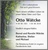 Otto Wätcke