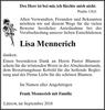 Lisa Mennerich