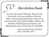 50 Karin und Bernd-Otto Tolzmann
