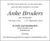 Anke Broders