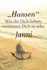 Hansen Janni
