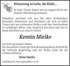 Kerstin Mielke