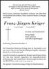 Franz-Jürgen Kröger