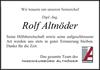 Rolf Altnöder