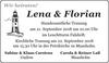 Lena Florian