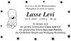 Lasse Levi