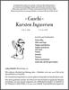 Caschi Karsten Ingwersen