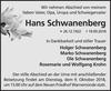 Hans Schwanenberg