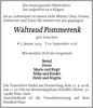 Waltraud Pommerenk