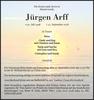 Jürgen Arff