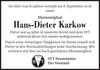 Hans-Dieter Karkow