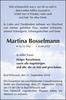 Martina Bosselmann