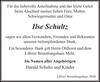 Ilse Schultz
