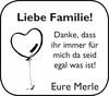 Merle