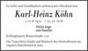 Karl-Heinz Köhn