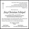 Jörg Christian Schöpel