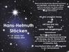 Hans-Helmuth Stöcken